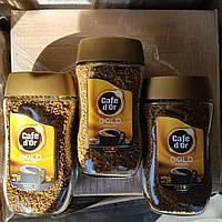 Кофе d'Оr Gold 200 грамм