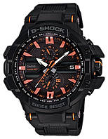 Часы CASIO G-SHOCK SHOCK RESIST GW - A1000.