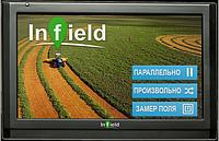 Система паралельного вождения InField , фото 1