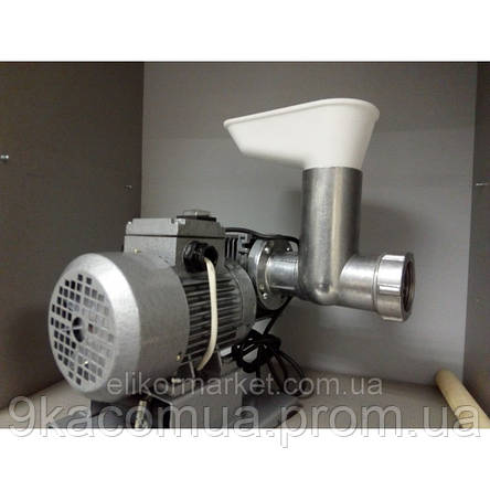 Мясорубка Мрия 60 кг/час, фото 2