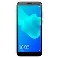 Смартфон Huawei Y5 2018 2/16GB Black