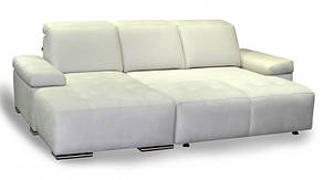 Угловой диван Амато, фото 2