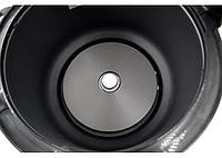 Мультиварка Domotec MS-7722 (1000 Вт / 5 л)!Скидка