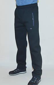 Чоловічі утеплені штани Shooter (3XL)