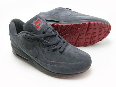 Мужские кроссовки Nike Air Max 90 VT Tweed