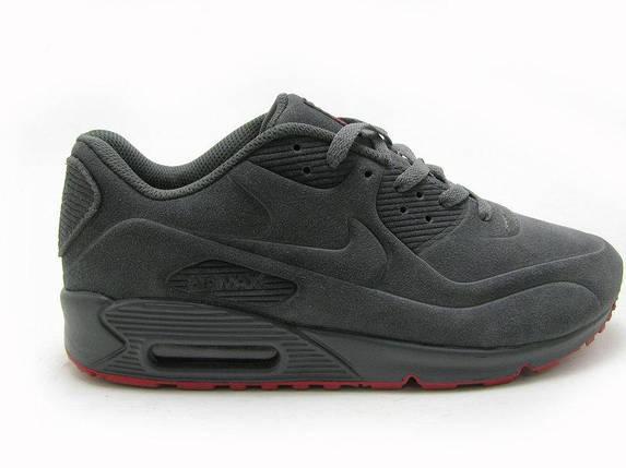 Мужские кроссовки Nike Air Max 90 VT Tweed, фото 2