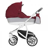 Дитяча універсальна коляска 2 в 1 Bebetto Torino  SL41