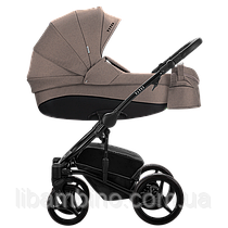 Дитяча універсальна коляска 2 в 1 Bebetto Tito 03