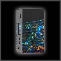 Батарейный мод Geekvape NOVA 200W Оригинал
