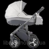 Дитяча універсальна коляска 2 в 1 Bebetto Holland W33