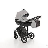 Дитяча універсальна коляска 2 в 1 Junama Diamond 07, фото 1
