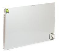 Электрический панельный обогреватель ENSA P500T