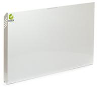 Электрический панельный обогреватель ENSA P750