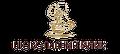Интернет-магазин Шоколадный Бутик