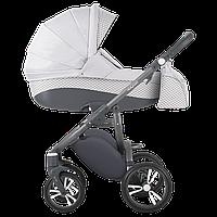 Дитяча універсальна коляска 2 в 1 Bebetto Holland W45