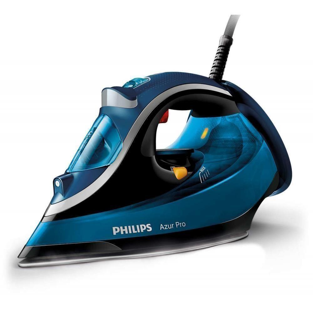 Утюг Philips GC4881 *