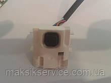 Кнопка включения на телевизор LG 47LB677V