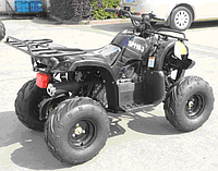 Квадроцикл SPARK 110-3 (4х2)