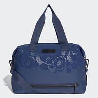 Женская сумка Adidas By Stella McCartney Studio (Артикул: DM3455), фото 1