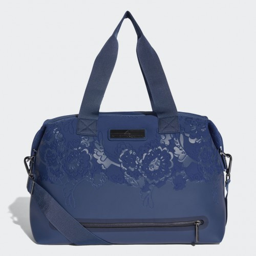 Женская сумка Adidas By Stella McCartney Studio (Артикул: DM3455)