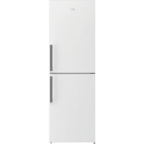 Холодильник Beko RCSA350K21W