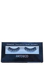 Artdeco Накладні вії з природним тривимірним 05