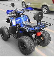 Квадроцикл SPARK 125-5 (4х2)