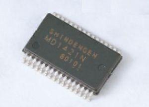 Микросхема MD1421N