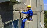 Высотные работы герметизация, фото 9