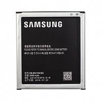 Аккумулятор EB-BG720CBC 2500mAh к Samsung G720 GRAND 3
