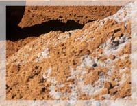 Сепаратори піску SS