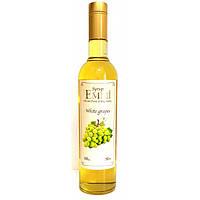 "Сироп ""Белый виноград"" ТМ Emmi (100 мл)"