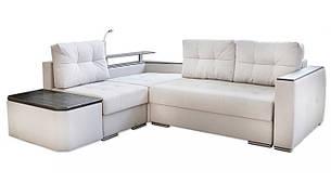 Угловой диван Авалон, фото 2