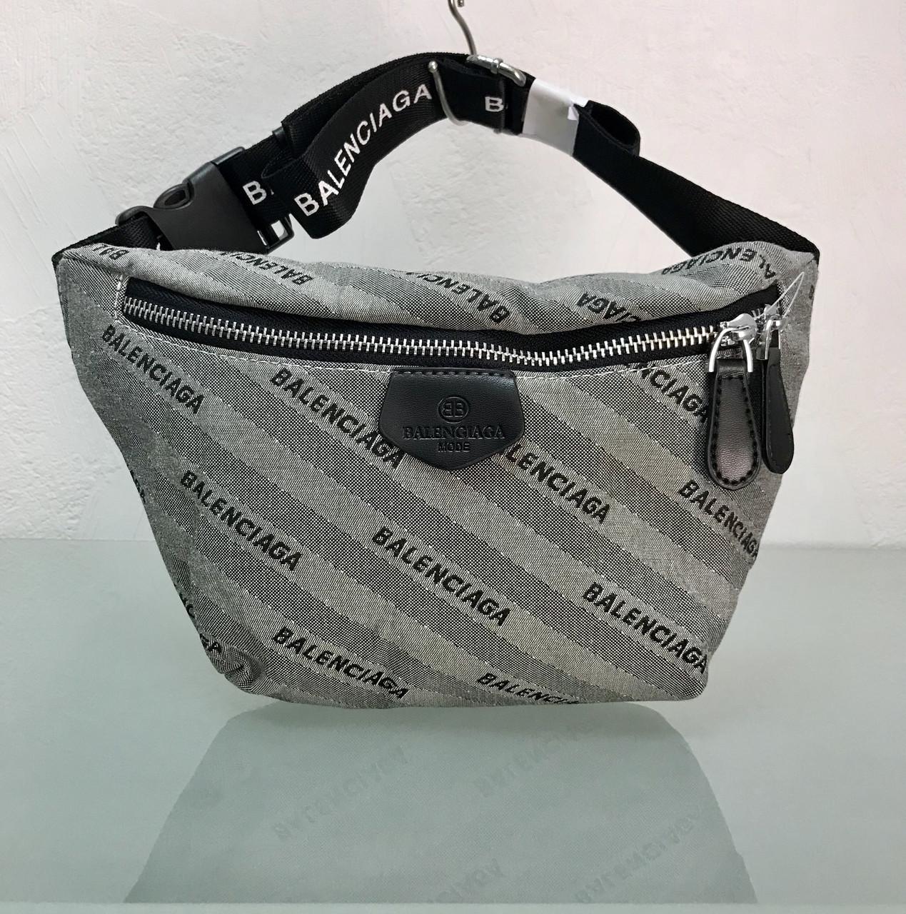 9386a197c696 сумка Balenciaga Mini Bag на пояс копия продажа цена в запорожье