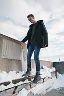 Выбираем джинсы на зиму