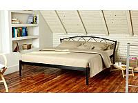 Кровать Jasmine, фото 1