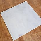 Плитка для пола Батисто Маренго 800х800 мм., фото 2
