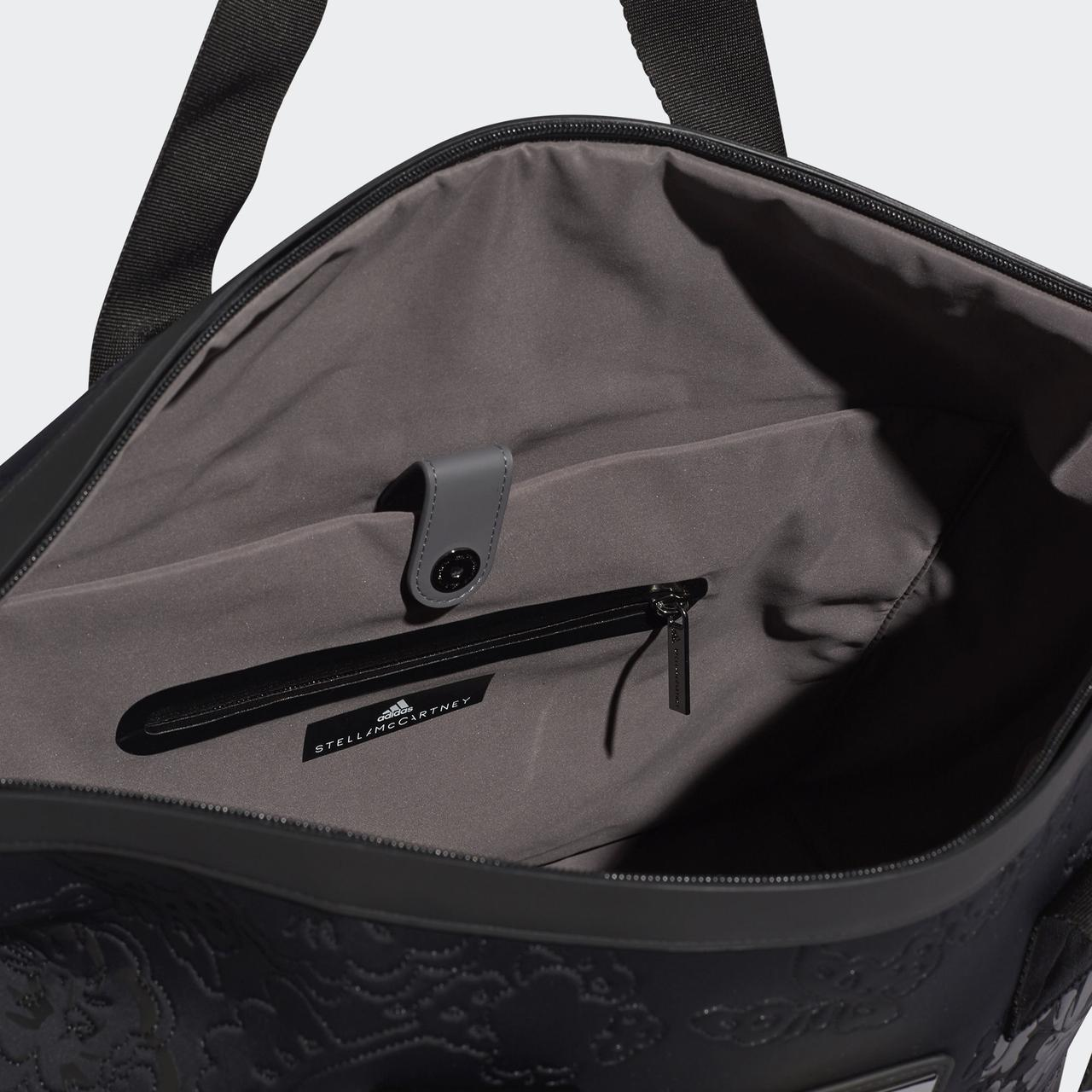 9ed0ca1fd252 ... Женская сумка Adidas By Stella McCartney Studio (Артикул: CZ7300), ...