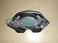 Панель приборов  Jianshe-Yamaha JS150-31