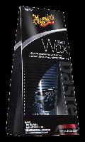 Meguiar's G6207 Black Wax, Віск для чорних автомобілів 198 г