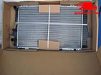 Радиатор охлаждения AUDI 100 (C4) (90-) (пр-во Nissens) 60457 Цена с НДС
