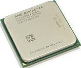 Процессор AMD Athlon 64 X2 4200+ (2200MHz), sAM2, tray