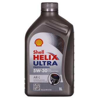 Shell Helix Ultra Professional AR-L 5W-30 1л