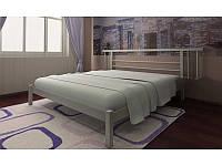 Кровать Astra