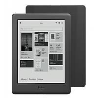 Электронная книга Kobo Touch 2.0 Суперцена!, фото 1
