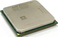 Процессор AMD Athlon 64 X2 3800+ (2.00GHz) АМ2, tray