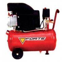 Компрессор поршневой Forte FL-24 Китай, купить компрессор Forte, Fiac, Dari, Balma, AirCast, Remeza.