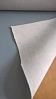 Ткань для потолка автомобиля