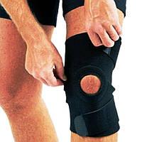 Родник здоровья для коленного сустава растяжение сустава лодыжки