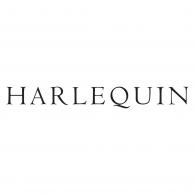 Английский интерьерный бренд Harlequin